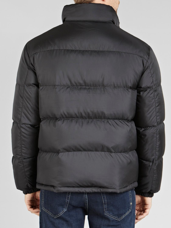 Ralph lauren down jacket men's