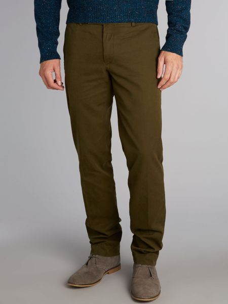 Custom Chinos Images - Reverse Search