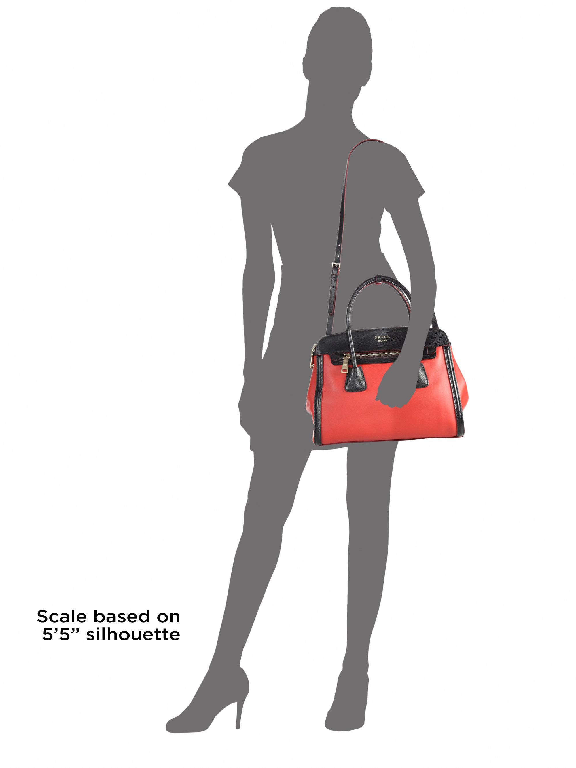 prada small nylon bag - prada city calf saffiano tote, designer baby bags prada