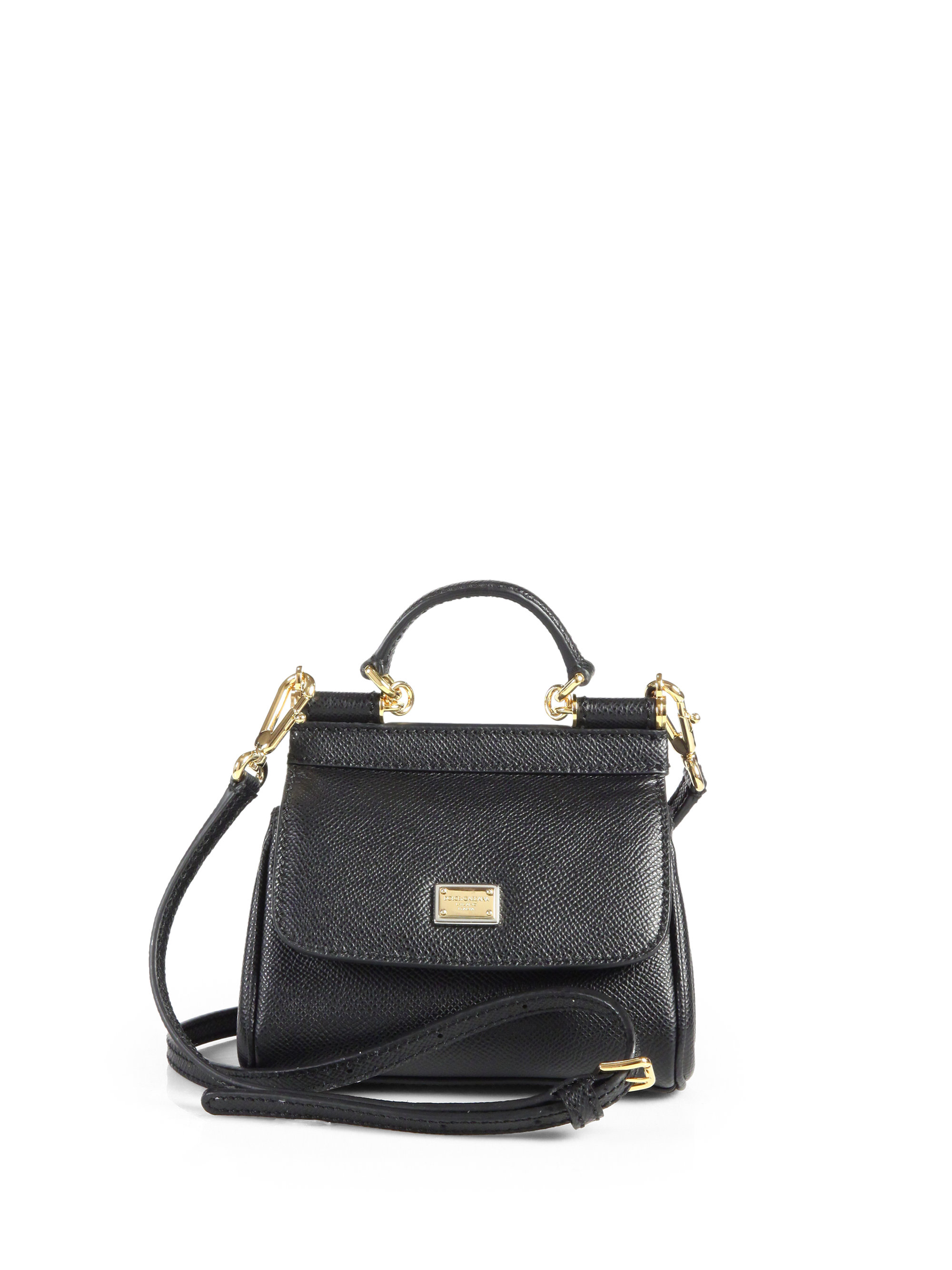 Gallery. Previously sold at  Saks Fifth Avenue · Women s Dolce Gabbana ... 0bc73760c8aeb
