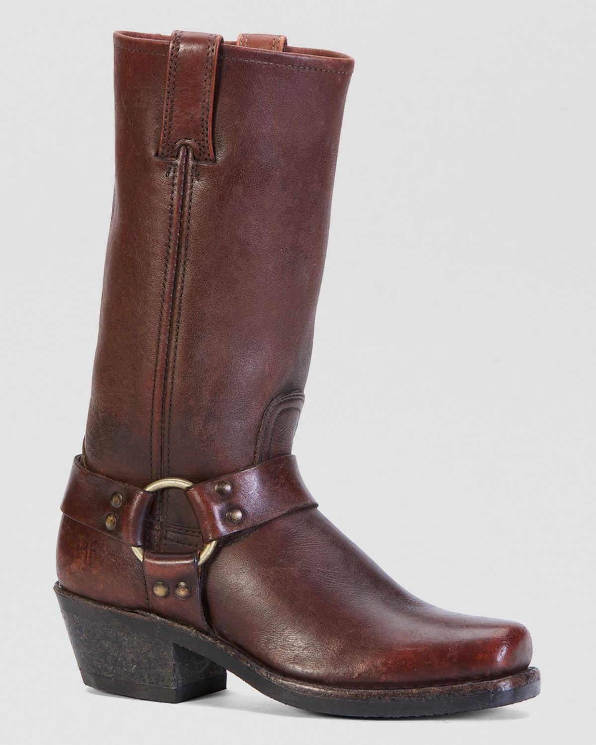 Unique Frye Smith Harness Short Boot  Women39s  Backcountrycom