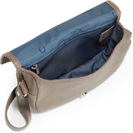 longchamp bags outlet online