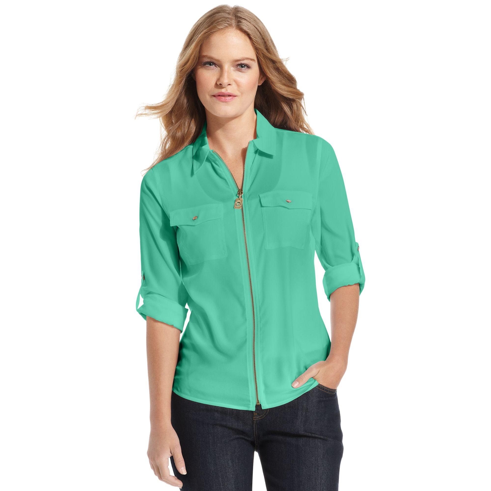 Nike Golf Shirts Women