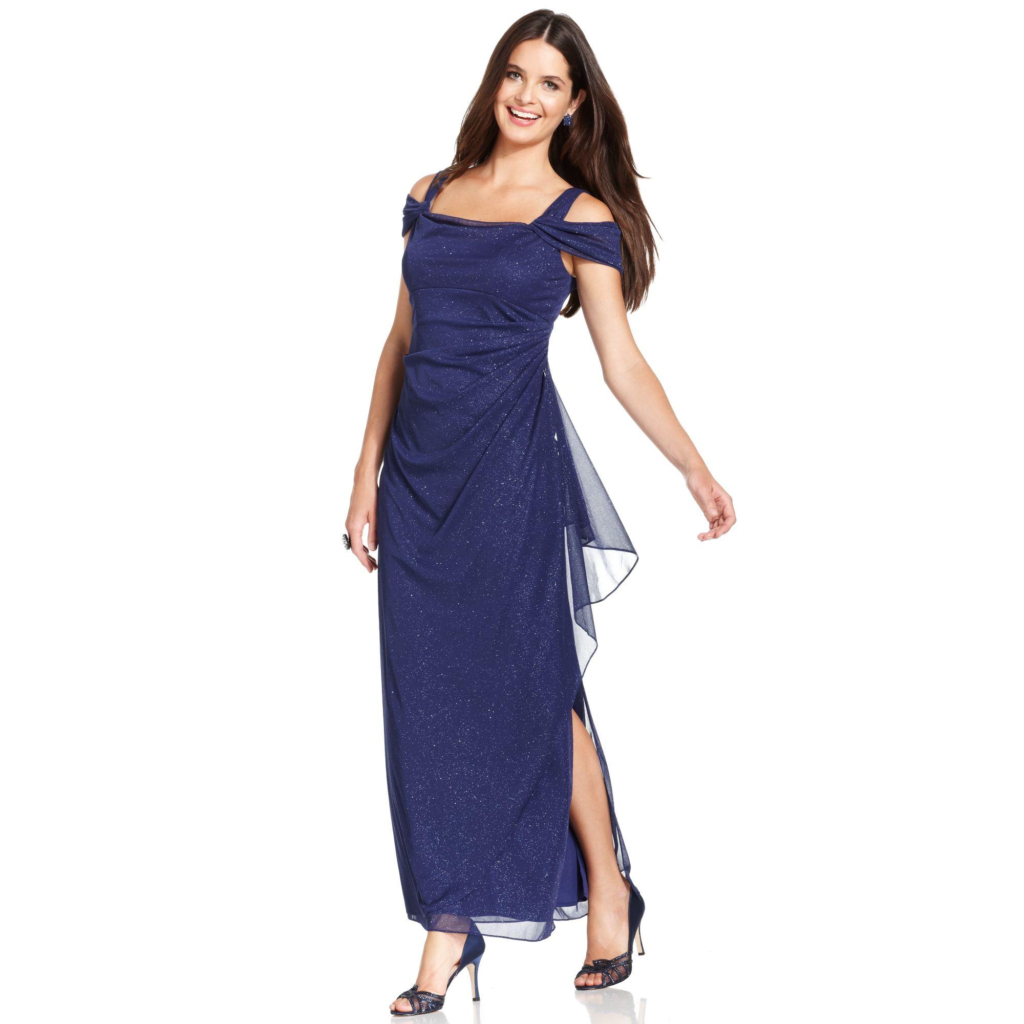 cbe2aec5e0 Petite Prom Dresses Macys - Gomes Weine AG
