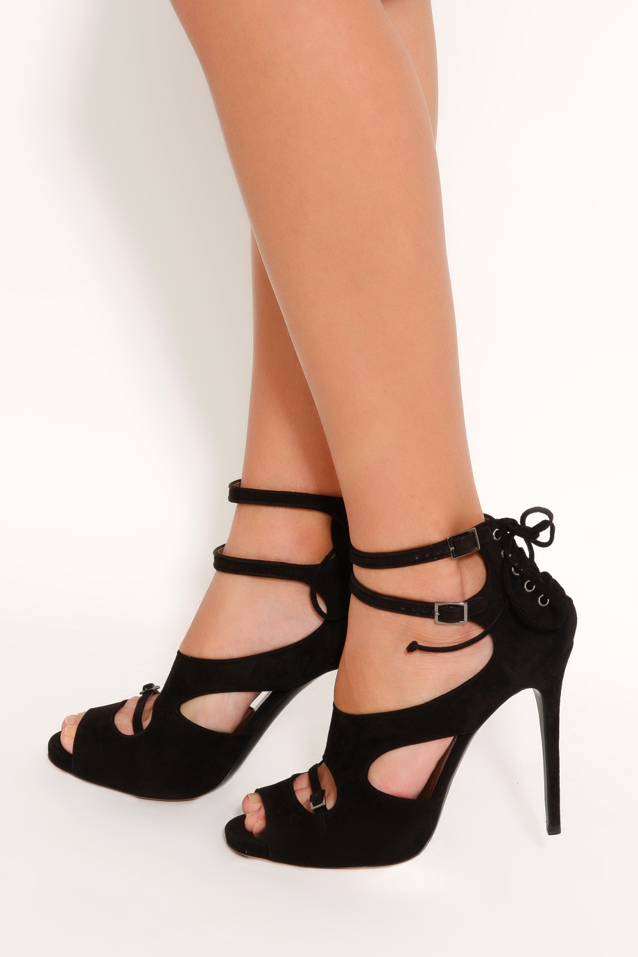 Tabitha Simmons Shoes Sizing