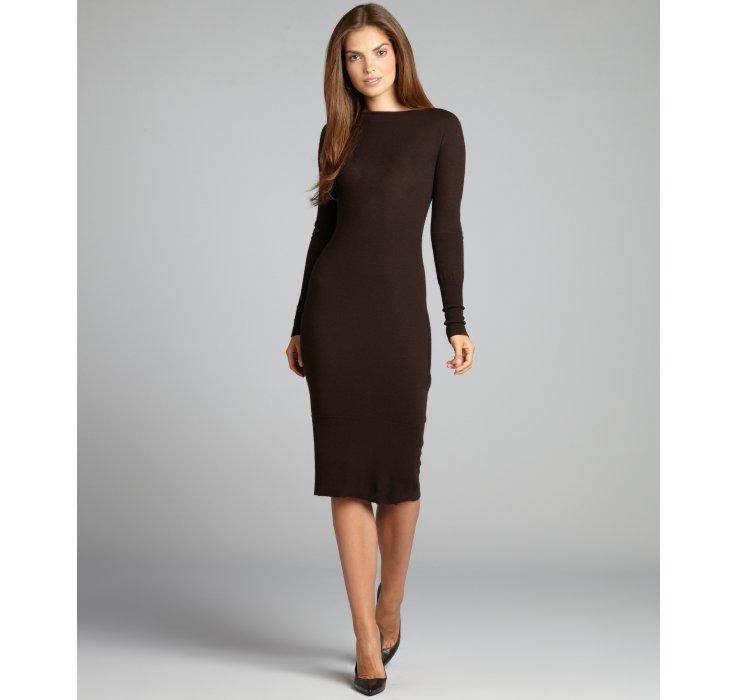 Enza Costa Dress