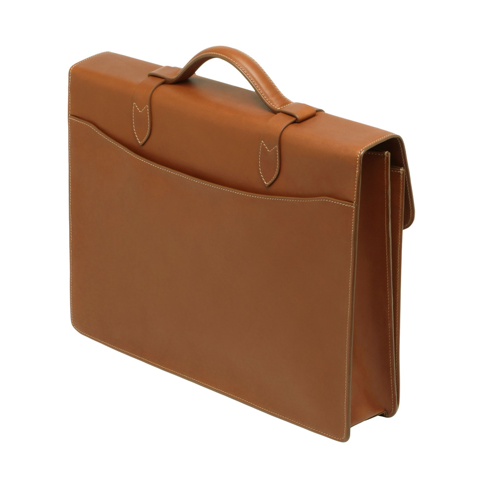 mulberry single men Shop for men's bags from our men range at john lewis free delivery on orders over £50 skip to main content mulberry belgrave single document holder, oxblood.