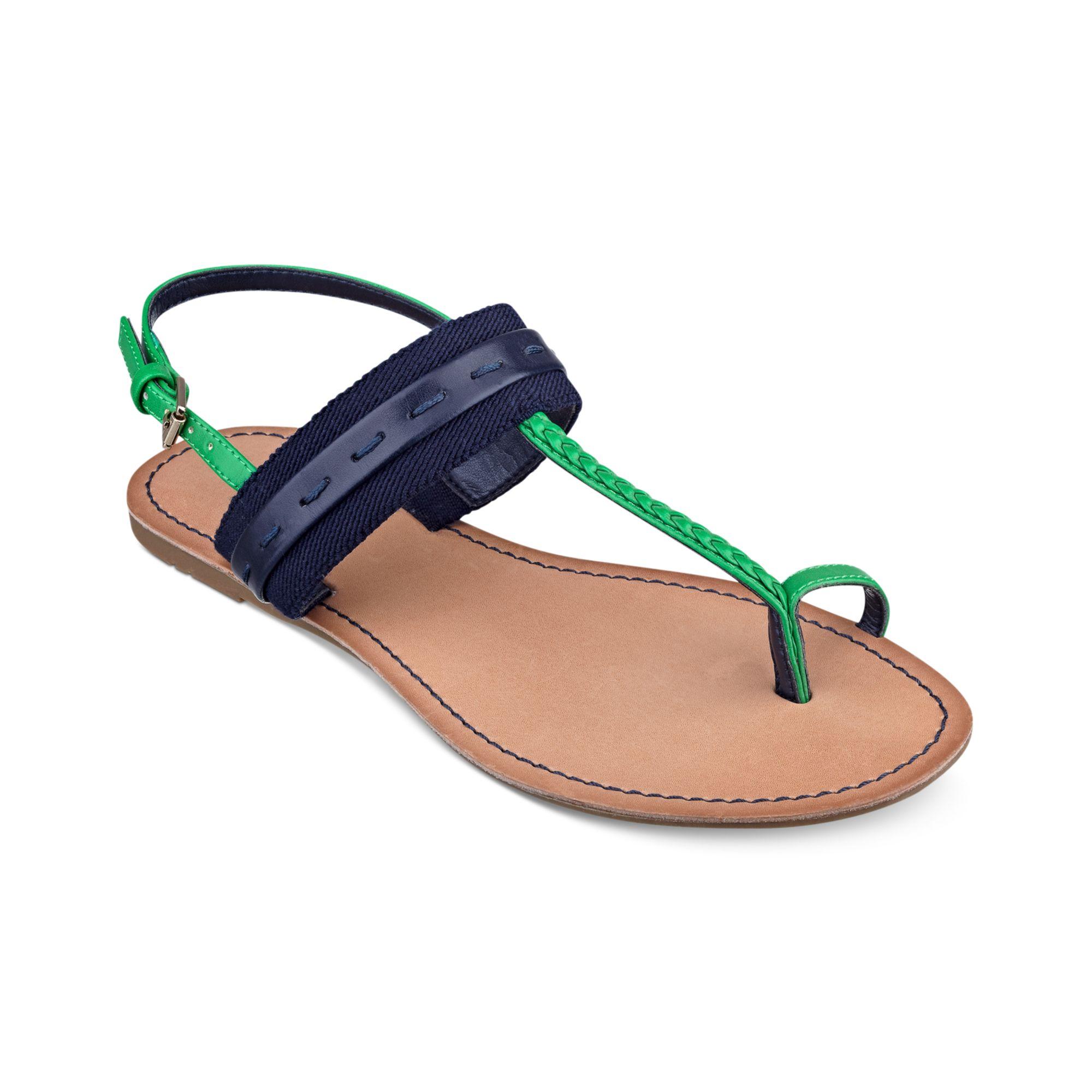 Popular Tommy Hilfiger Women39S Papina Espadrille Platform Sandals In Black