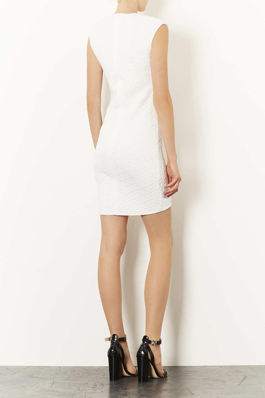 White Dresses At Nordstrom