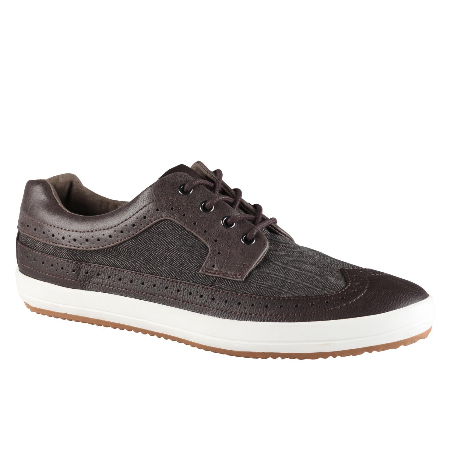 Foraml Shoe For Men Aldo