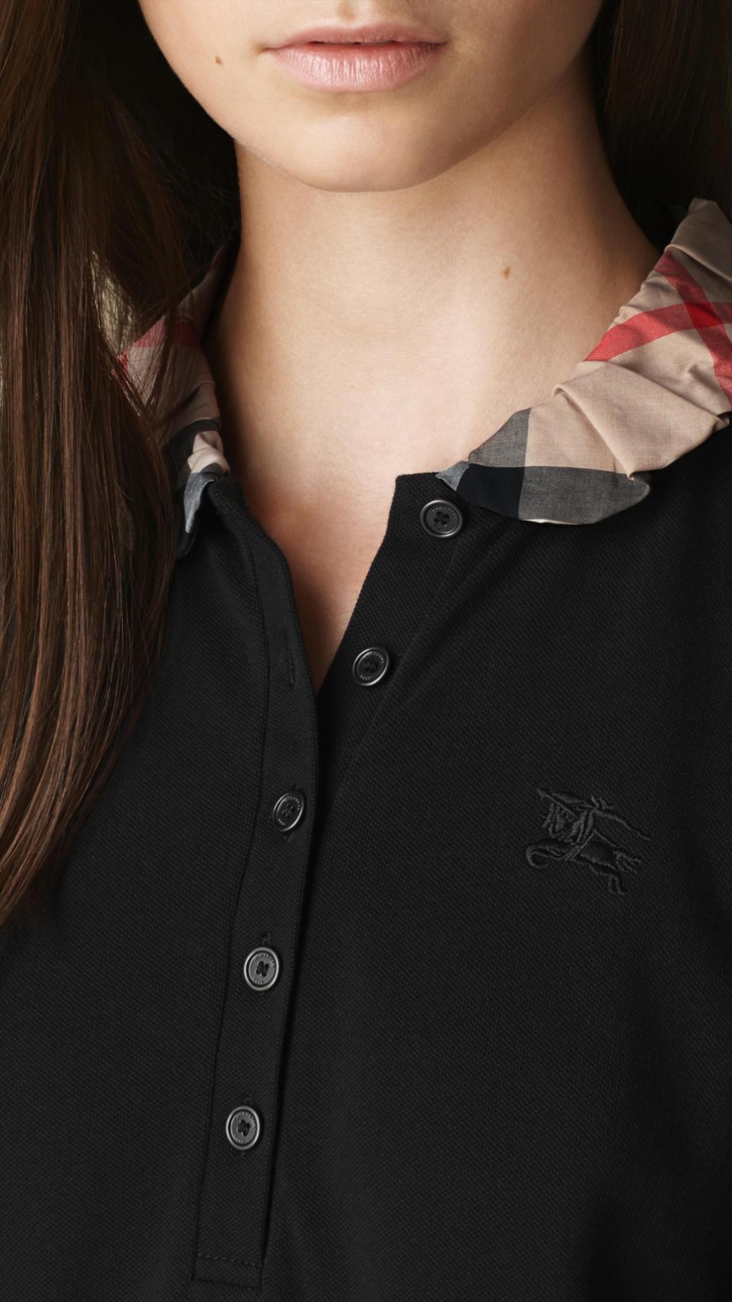 160827d92 Cheap Burberry Womens Shirts