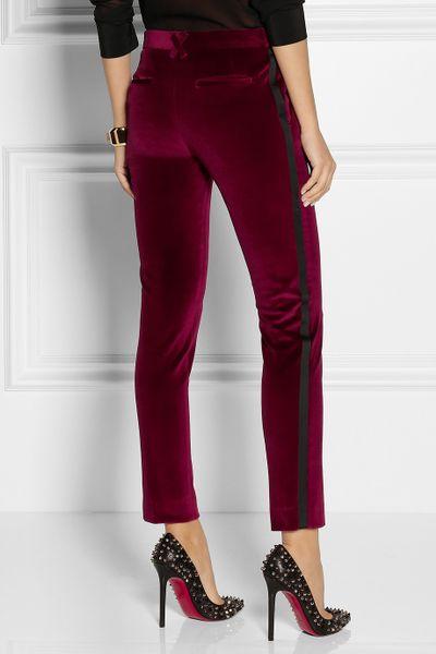 New Women Pantsuits  Fall 2016 Trends  Personal Stylist  IFITU