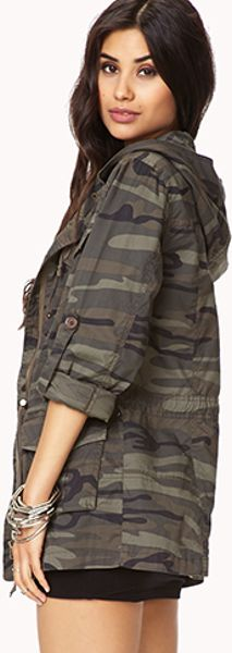 winter jackets and coats 2019 female coat casual military
