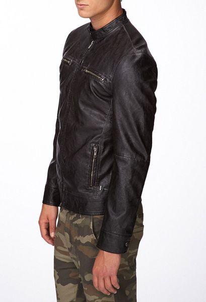 Leather Jacket For Girls Forever 21 Forever 21. hooded moto jacket
