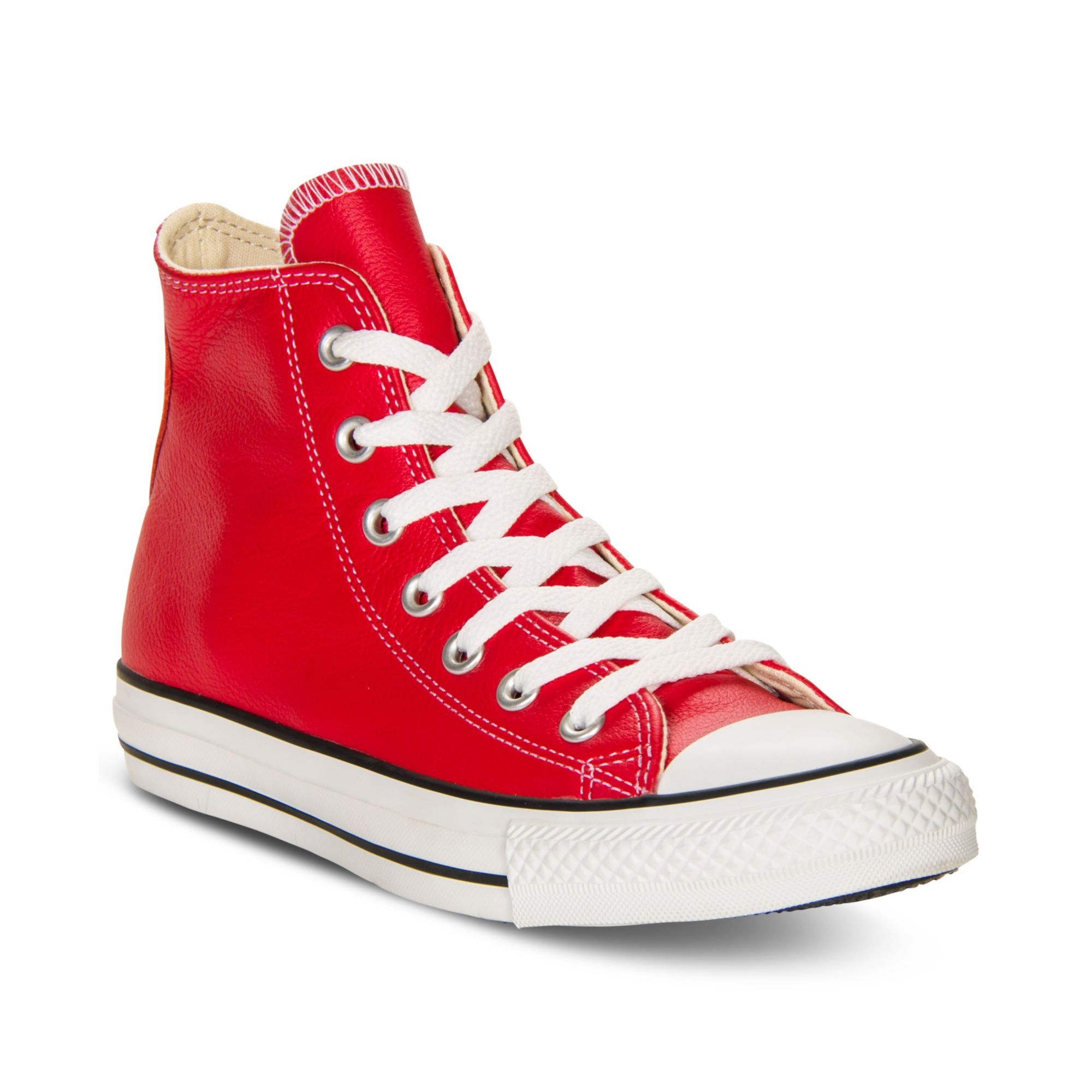 Vans 2016 All Red Yeezy Classic Sk8-Hi Fashion Canvas ...  |All Red Shoes For Men