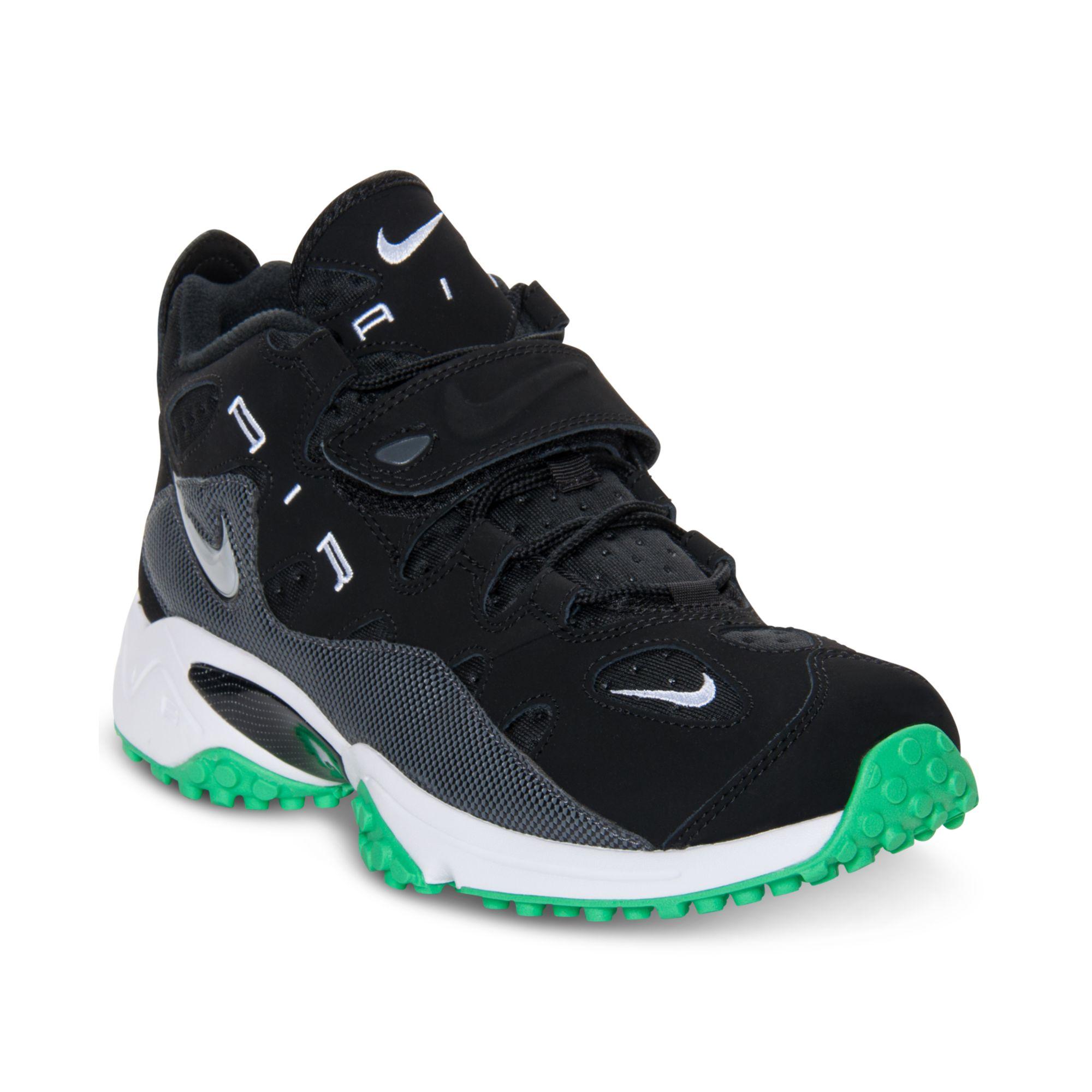 Nike Air Speed Turf Shoes