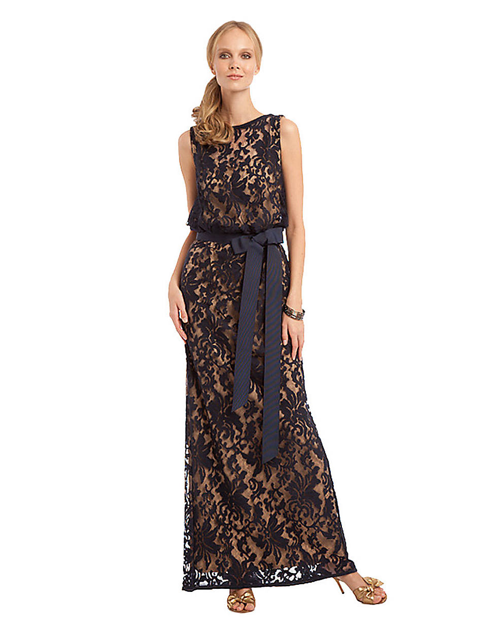 Tadashi shoji dresses lord and taylor - September 2018 Wholesale
