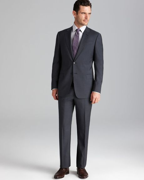 the gallery for gt armani wedding suits for men 2014
