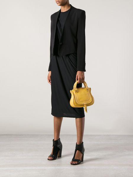 Marcie Small Mini Shoulder Bag 88