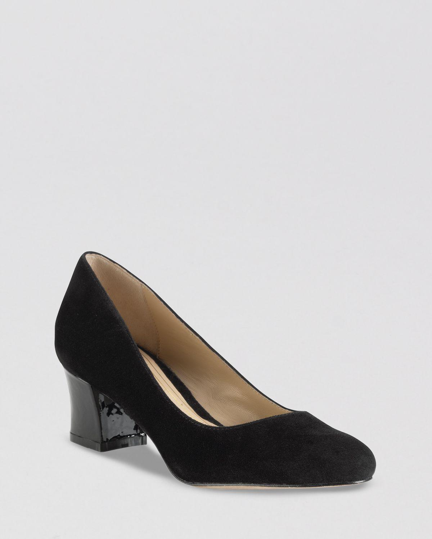 Bloomingdales Cole Haan Womens Shoes