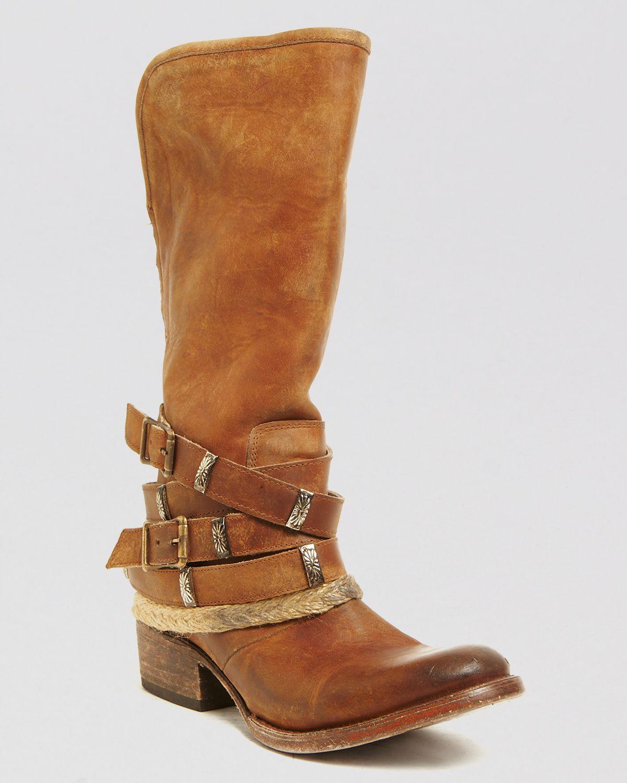 Freebird Shoes Sale