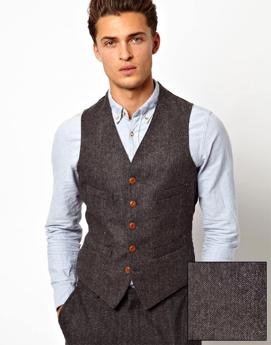 Shop the Latest Collection of Vests Slim Fit Vests for Men Online at skytmeg.cf FREE SHIPPING AVAILABLE!