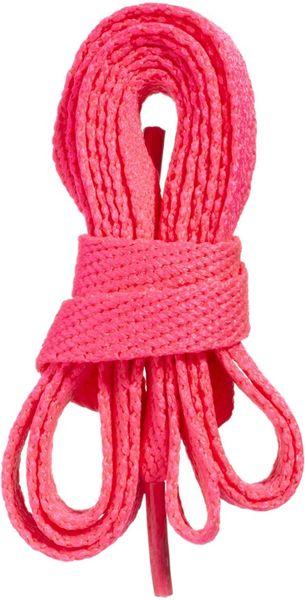 asos-pink-shoe-laces-product-2-13032984-268019376_large_flex.jpeg