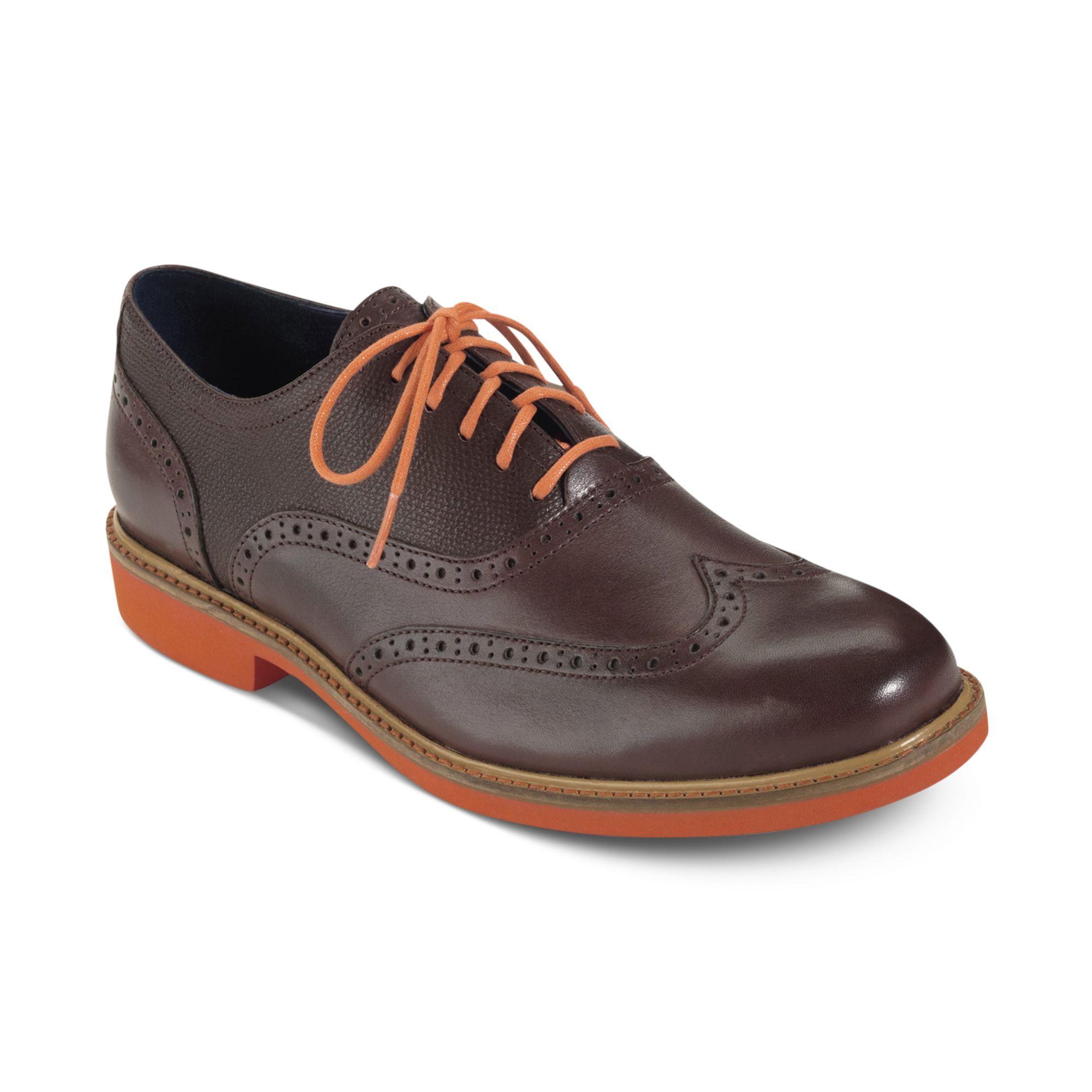cole haan men shoes sale
