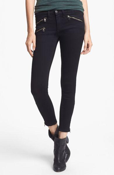 True Religion Skinny Jeans Womens