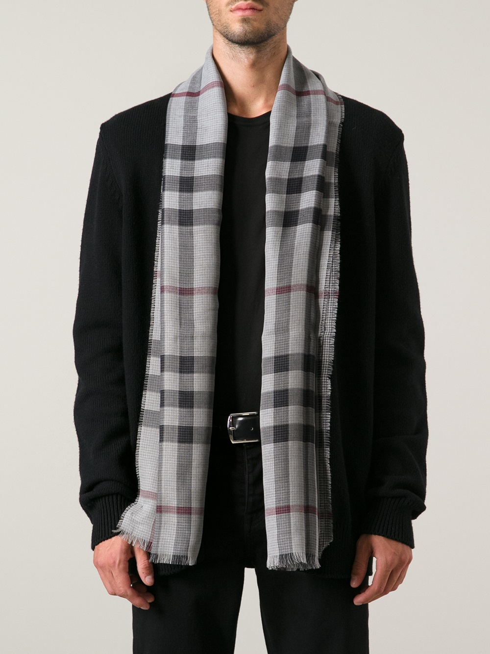 Burberry Scarf Mens 2013 Online Shopping For Women Men Kids Fashion Lifestyle Free Delivery Returns