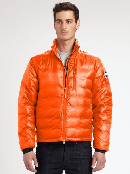 Canada Goose kensington parka replica discounts - Online Sale Canada Goose Parka Without Fur Accept Return And Exchange