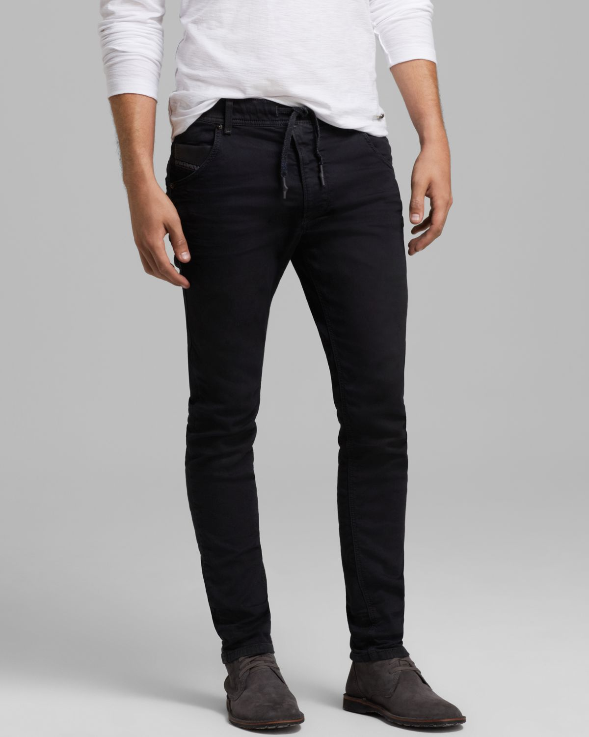 diesel-0603m-jeans-krooley-jogg-slim-fit-in-colored-denim-product-1-13044838-038667027.jpeg