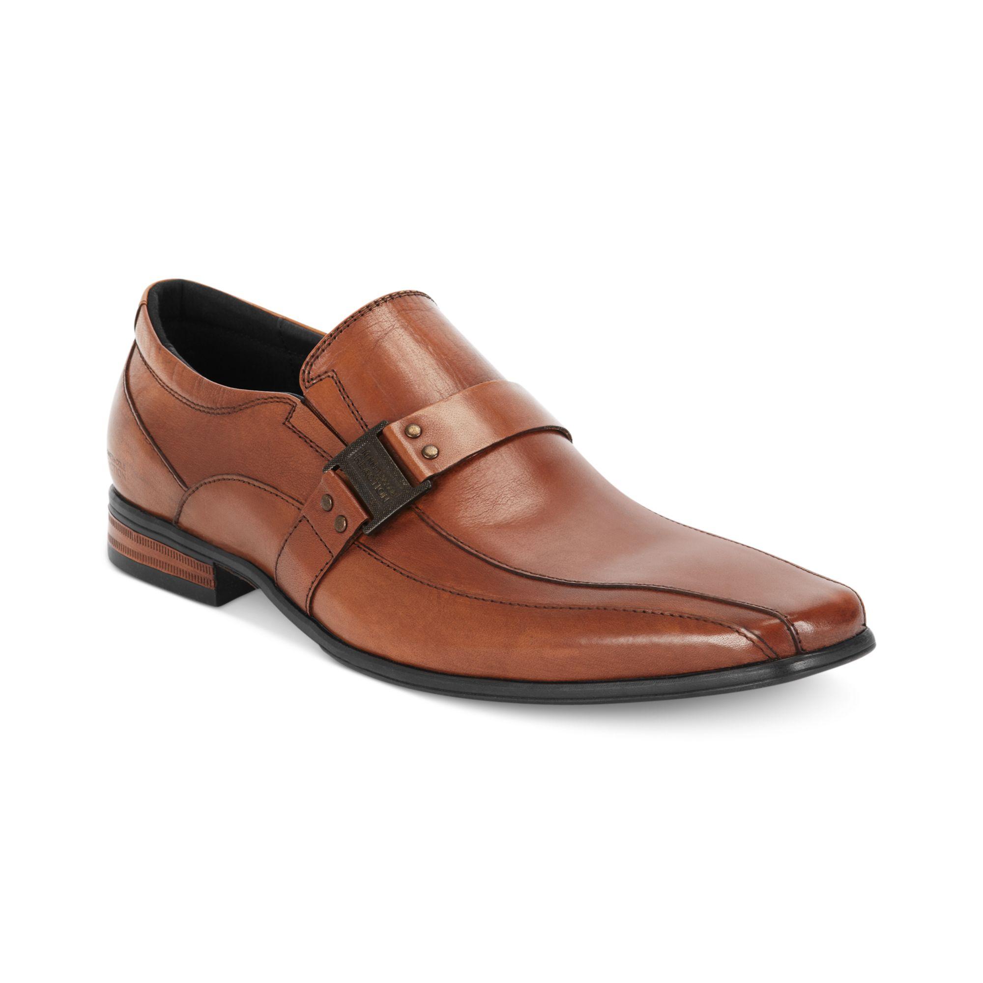 Shoto Men Shoes