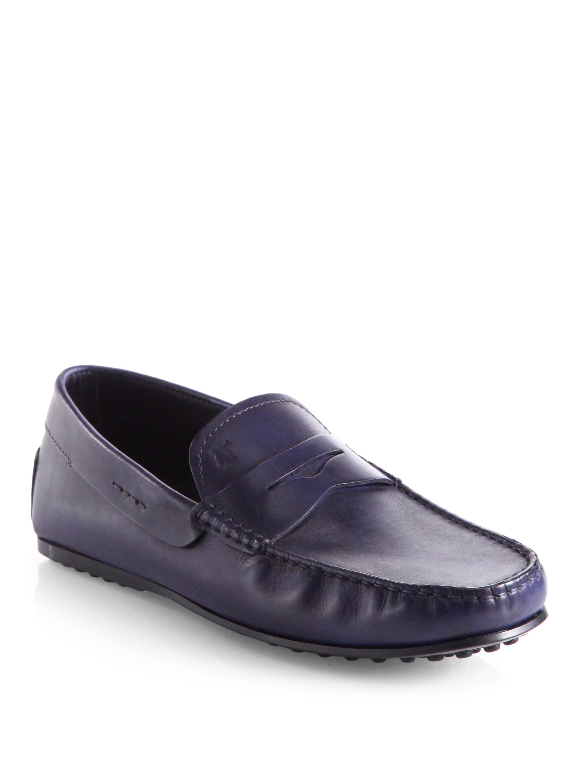 Rockport Men S Shoes A