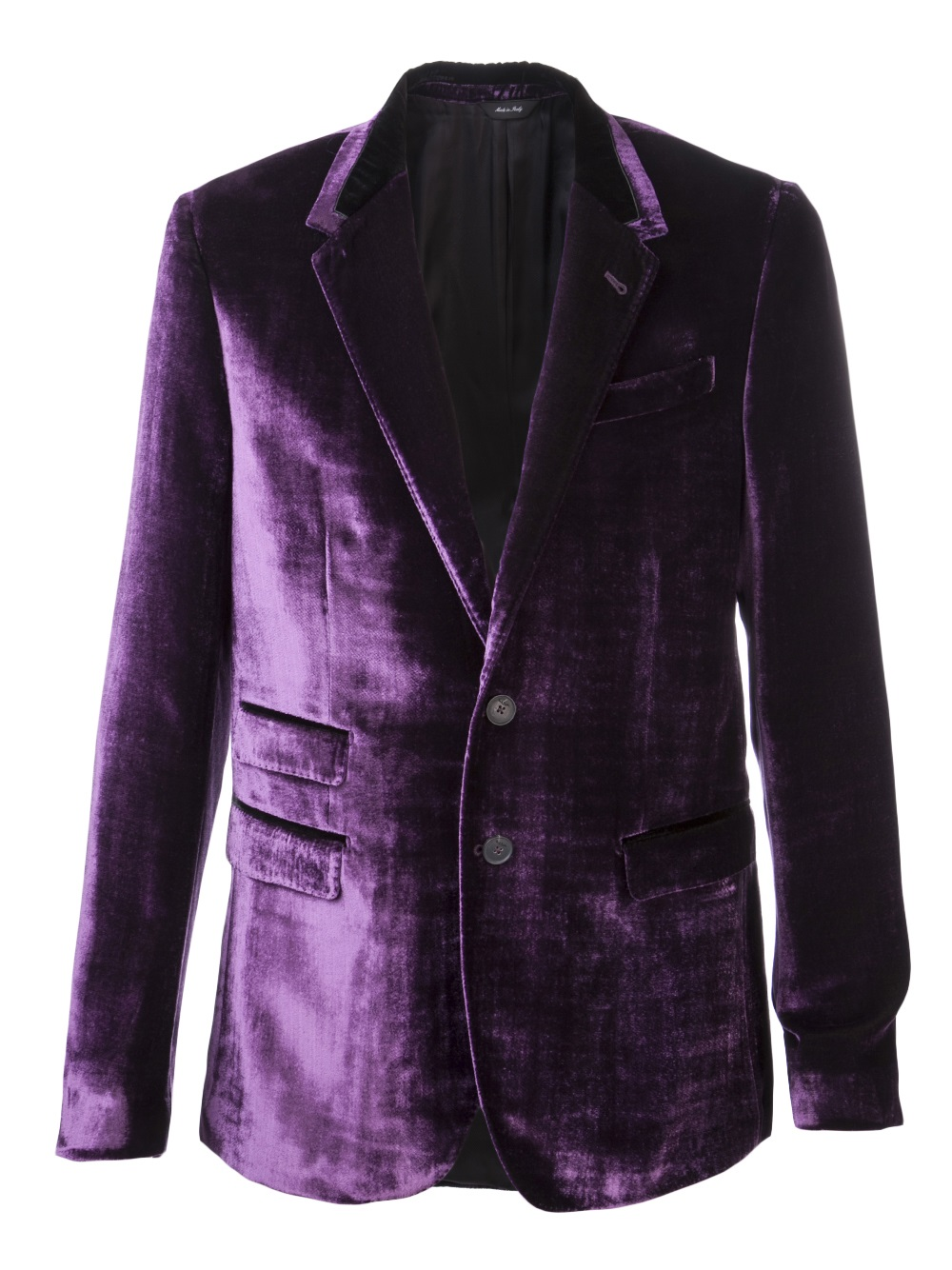 Find mens purple blazer at ShopStyle. Shop the latest collection of mens purple blazer from the most popular stores - all in one place.