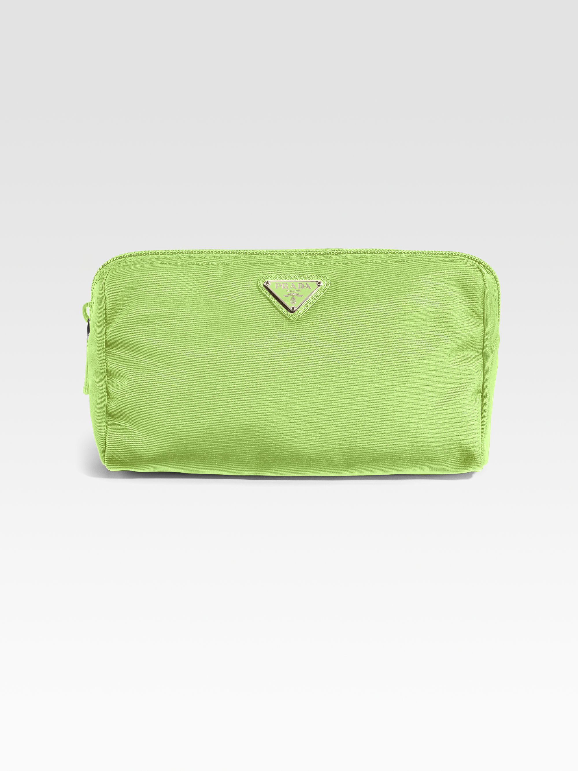 79ca282269f1 Prada Cosmetic Bag Sale | Stanford Center for Opportunity Policy in ...