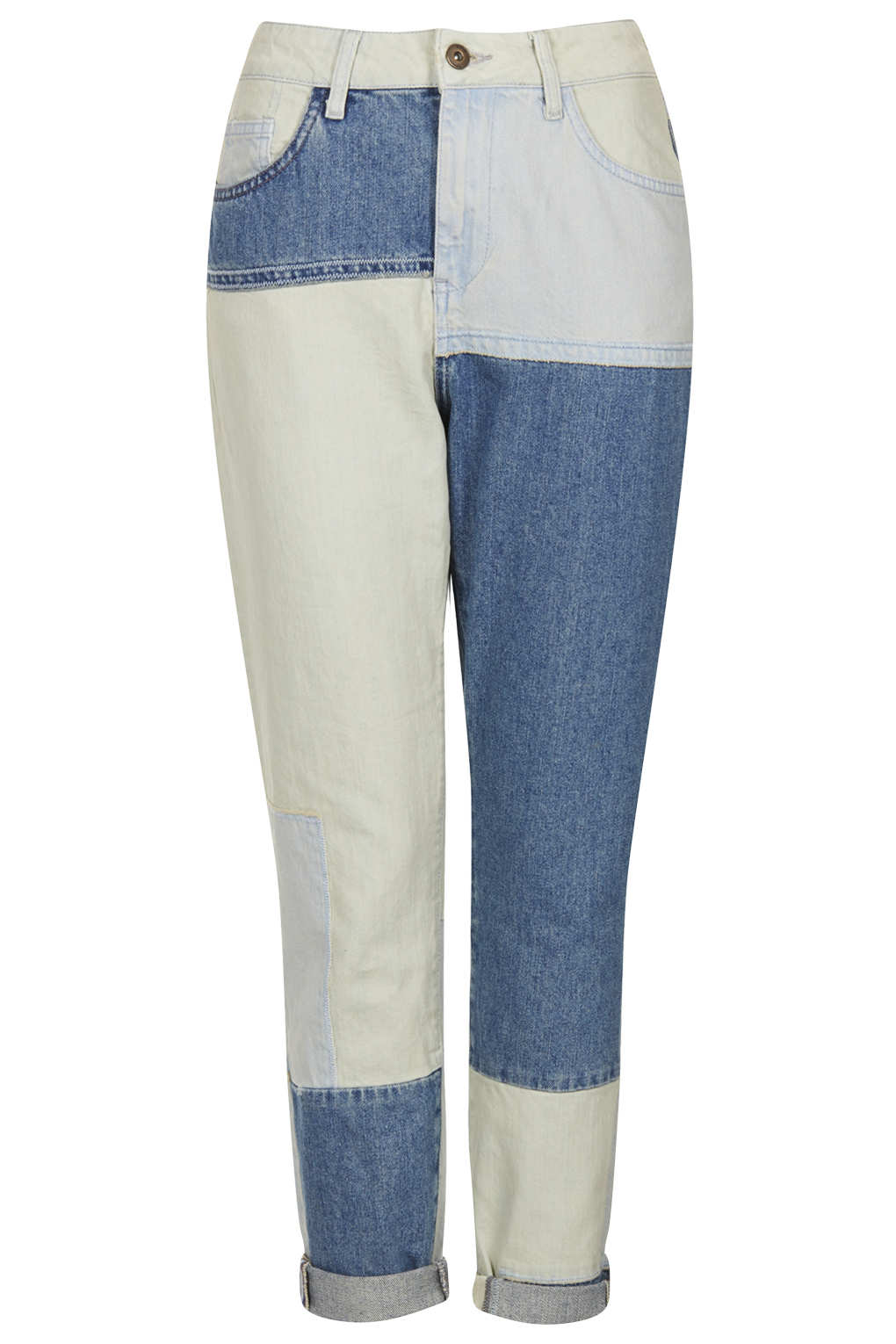 Mens Moto Skinny Jeans with Rips. Keeping this secret is one of the ways we keep bringing you top designers and brands at great prices. $ Comparable value $ Save up to 51%. QUICK VIEW. ALEXANDER JULIAN D JEANS Petite High Waisted Skinny Jeans with Rolled Cuffs.