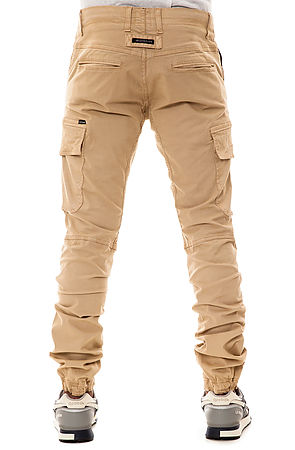 Men's Cargo Pants Pants Cargo Double Knee Five-Pocket Flat Front Insulated/Lined Multi Pocket Utility Painters Jeans Shorts Shirts Outerwear Coveralls & Overalls Big & Tall Refine by:Tan; Fit. Loose Regular Relaxed Relaxed Straight Slim Fabric. Ripstop Twill Features. big-tall.