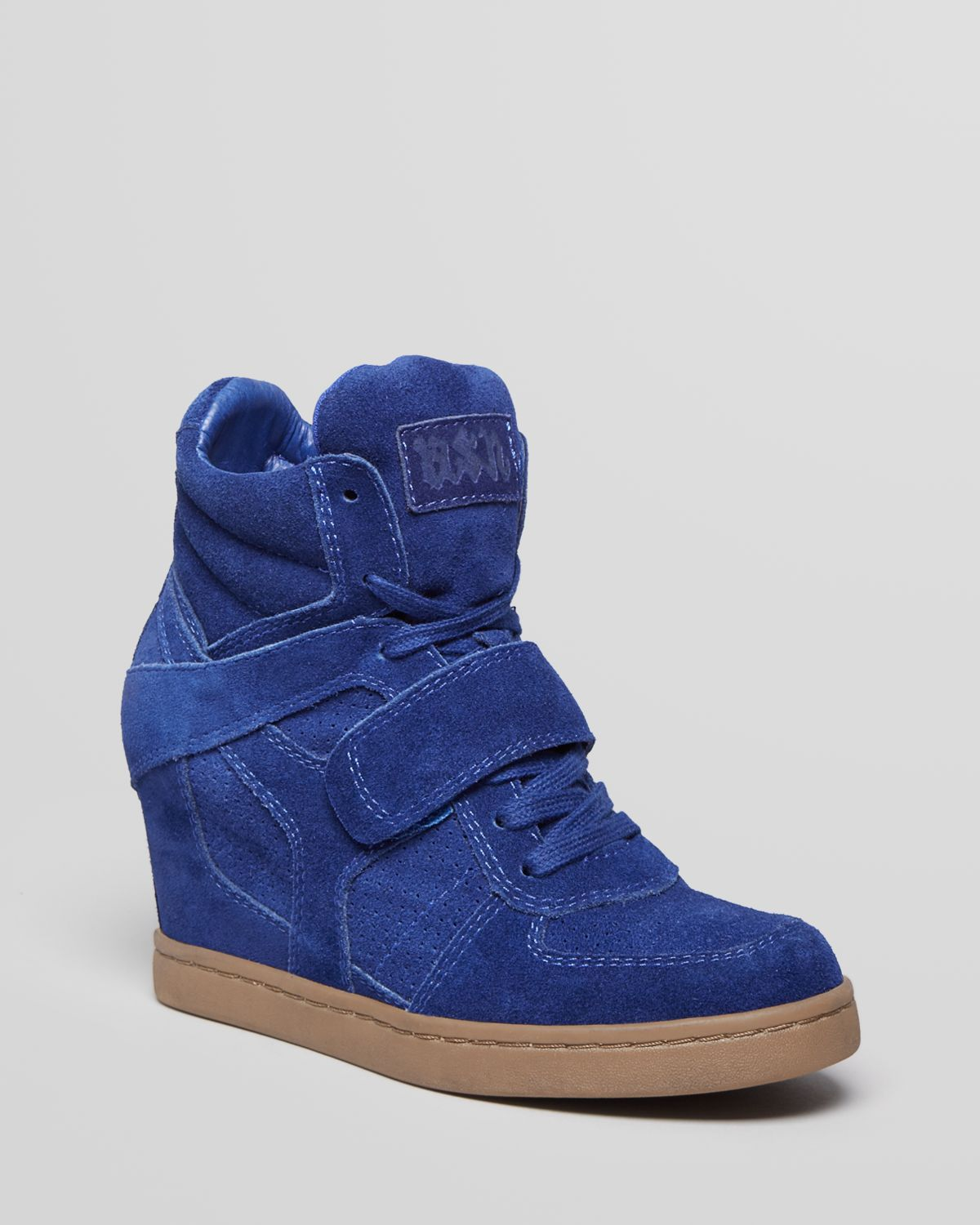 Ash Cool Wedge Sneaker 28 Images Ash Cool Mesh Wedge