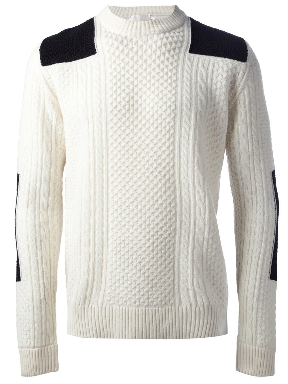 https://cdnc.lystit.com/photos/2013/09/01/alexander-mcqueen-white-alexander-mcqueen-cable-knit-sweater-product-1-13200138-328392446.jpeg