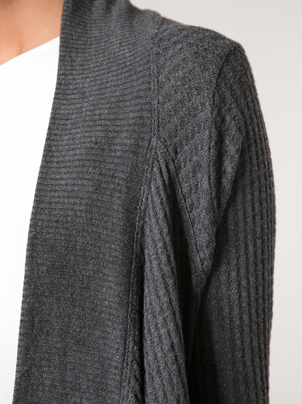 Ralph Lauren Cardigan Sweater