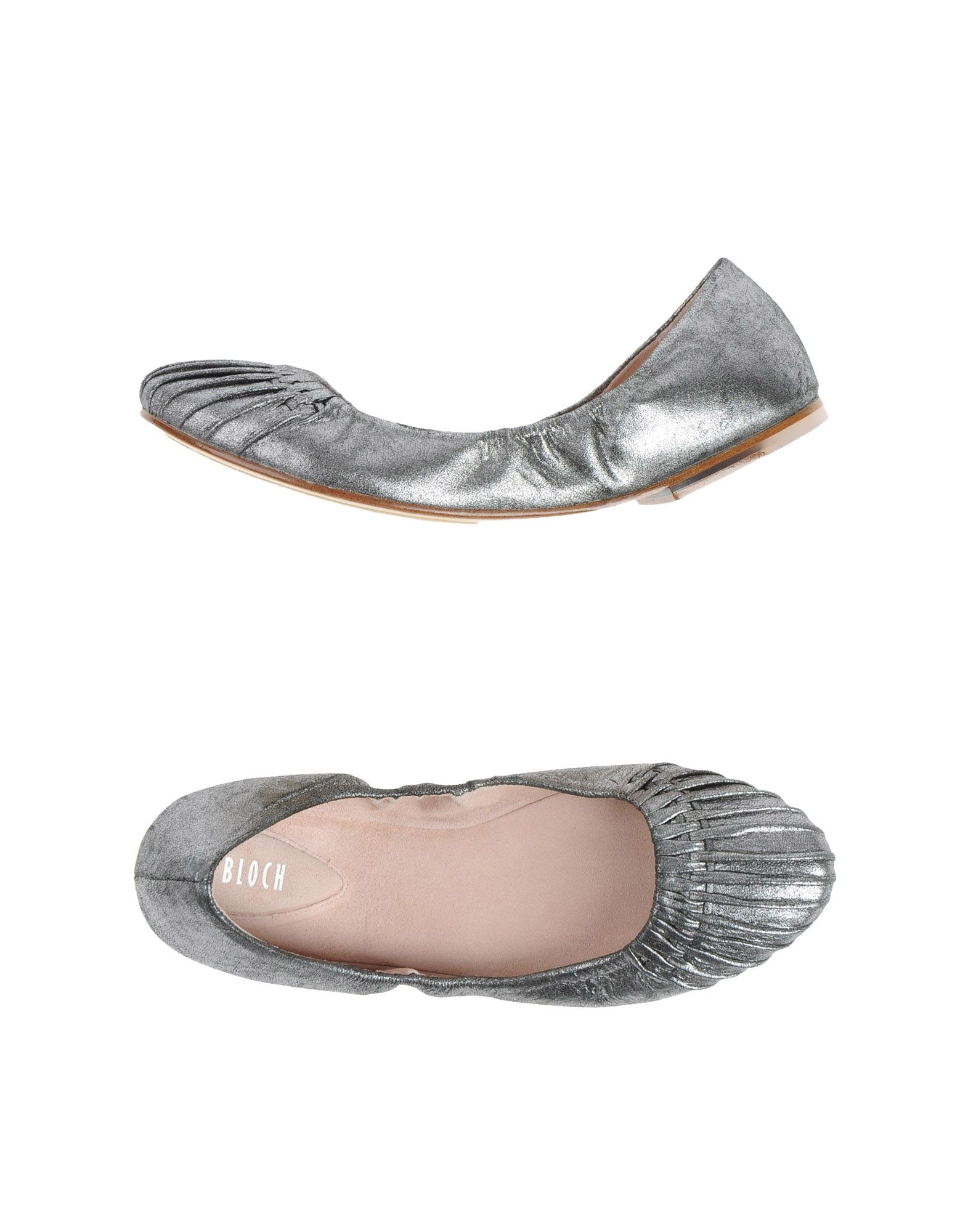 downiloadojg.gq: silver ballet flats. s solid plain elastic collar comfort soft slip on ballet flats shoes Meeshine Womens Foldable Soft Pointed Toe Ballet Flats Rhinestone Comfort Slip on Flat Shoes. by Meeshine. $ - $ $ 15 $ 22 99 Prime. FREE Shipping on eligible orders.