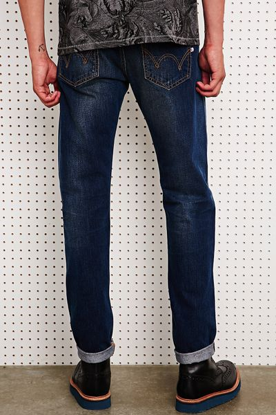 7 For All Mankind Jeans Mens