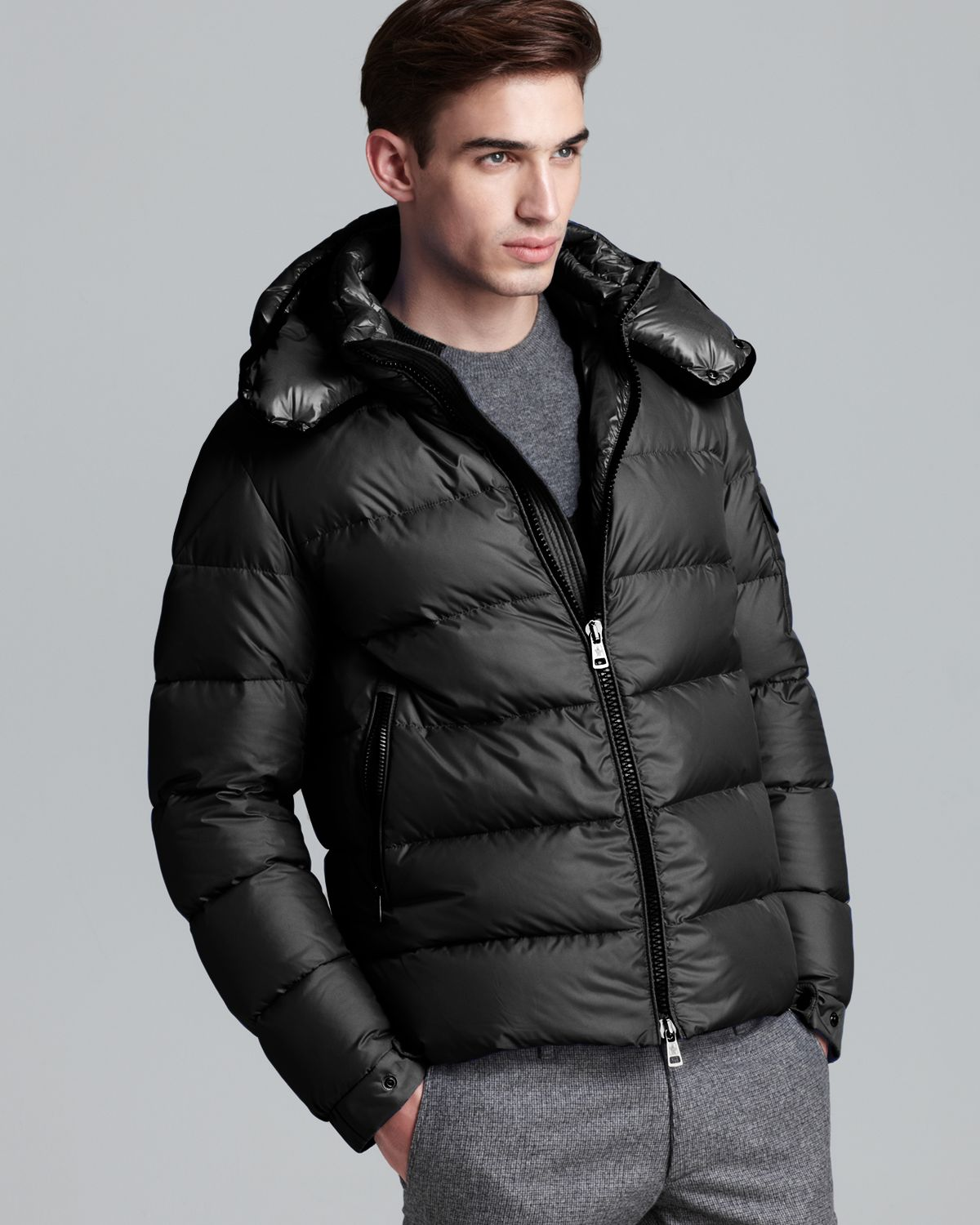 e221df830 where can i buy moncler himalaya down jacket black jeans 57deb 41640