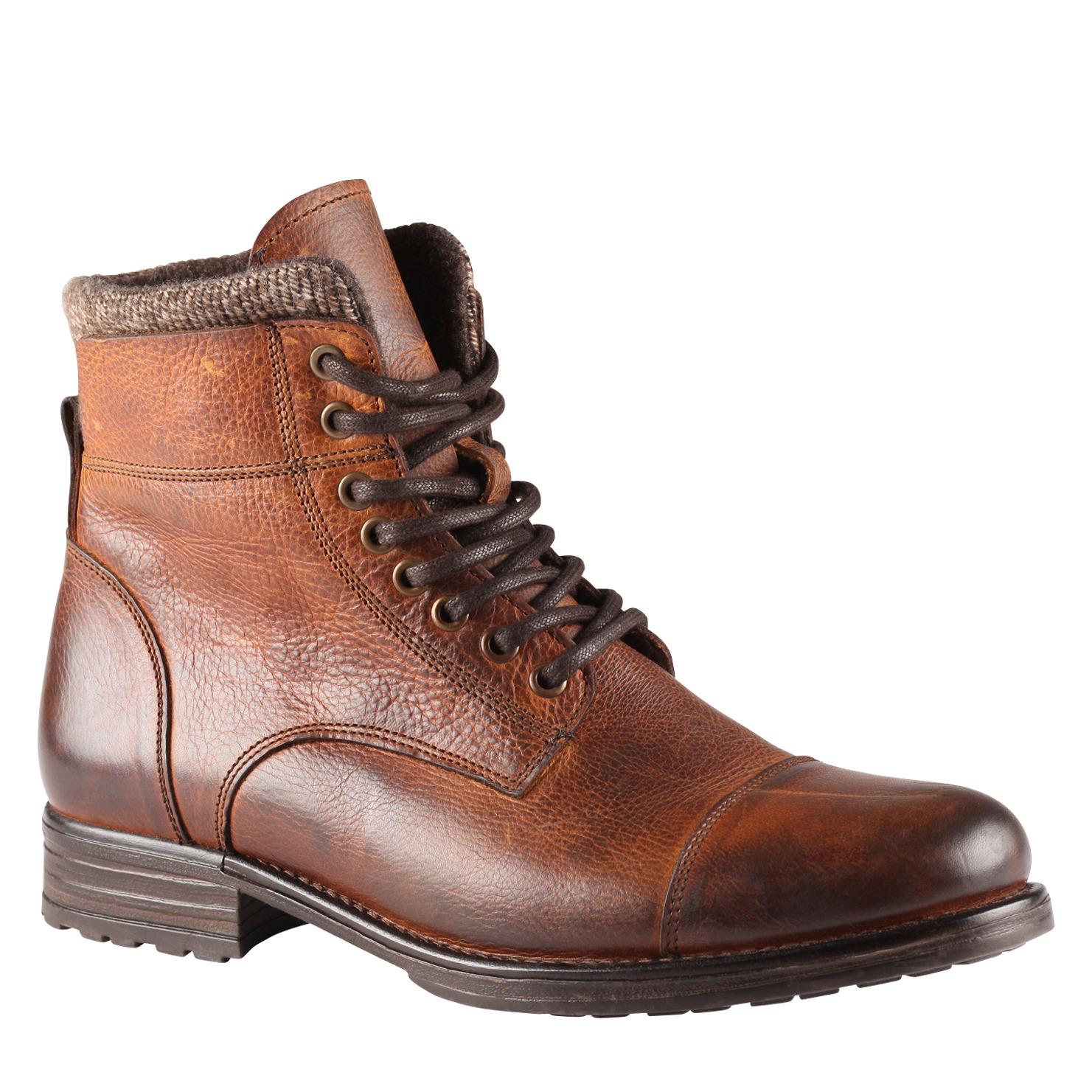 Aldo Mens Shoes Quality