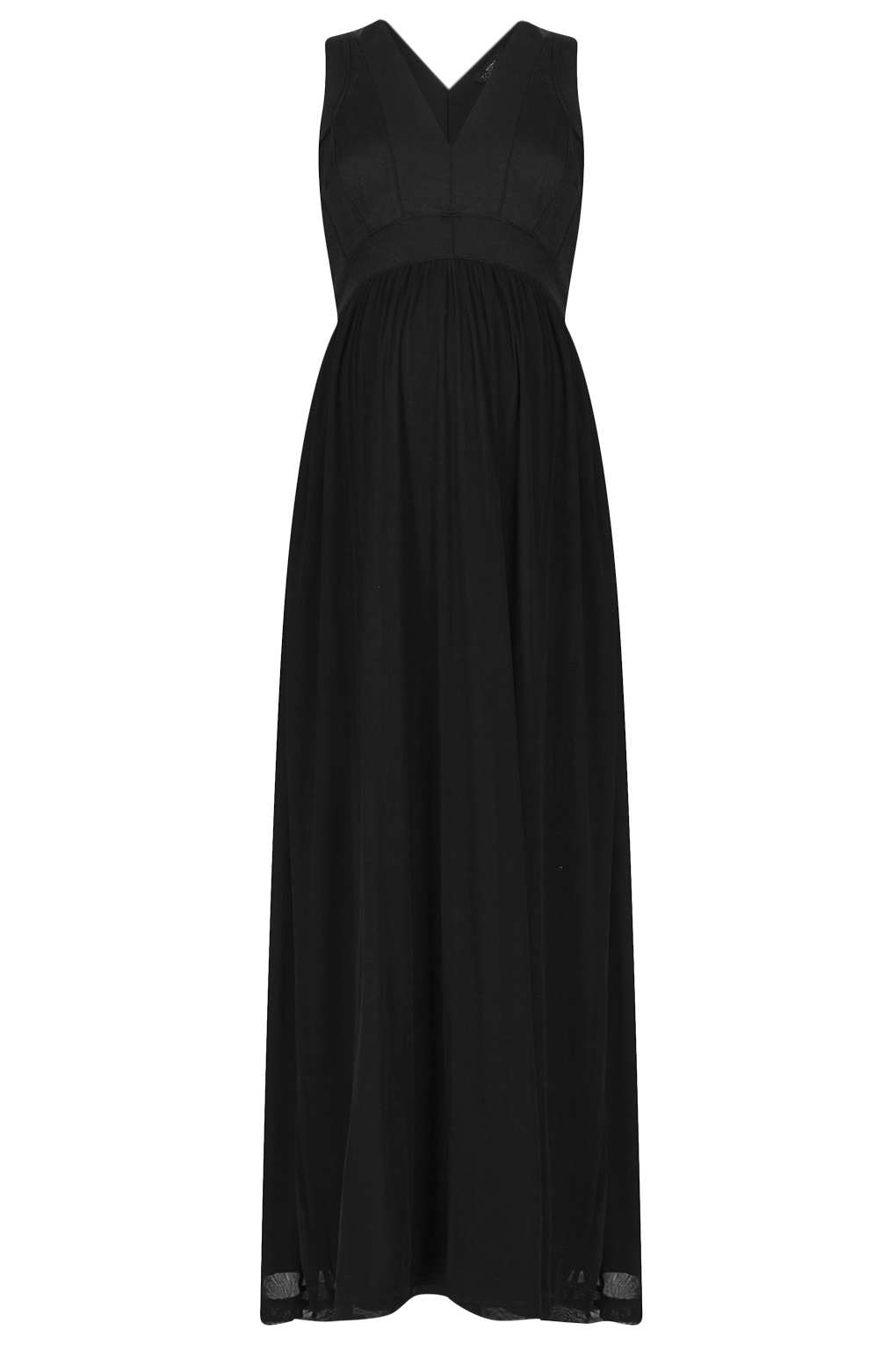 » Review Price Nom Maternity 'Caroline' Maternity/Nursing Maxi Dress by All Maternity Clothing, Online fashion clothing store. We feature the best of women's fashion in dresses, playsuits, skirts, two piece sets and much more!