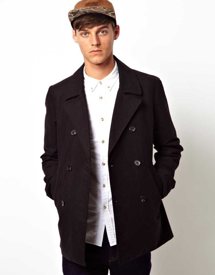 Find mens mac coat at ShopStyle. Shop the latest collection of mens mac coat from the most popular stores - all in one place.