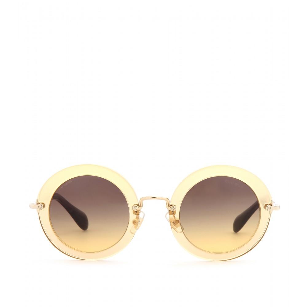 Wildfox Catfarer Sunglasses | SHOPBOP