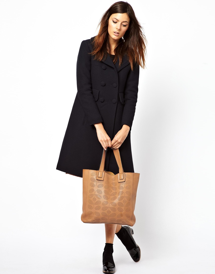 orla women Orla kiely women's clothing at up to 90% of retail price discover over 25,000 brands of hugely discounted clothes, handbags, shoes and accessories at thredup.