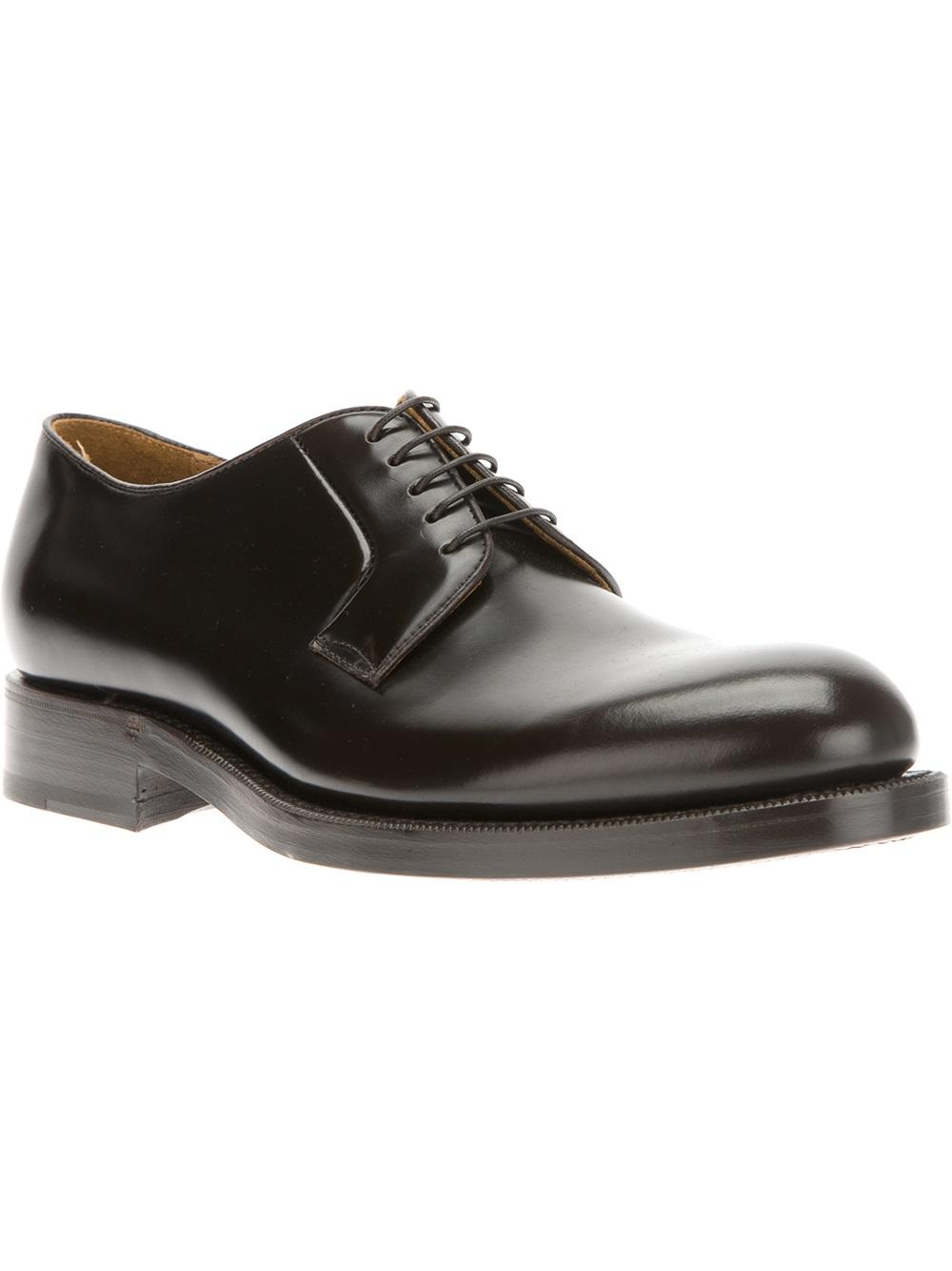Simons Shoe Store